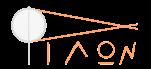 Φίλωνας Λογότυπο