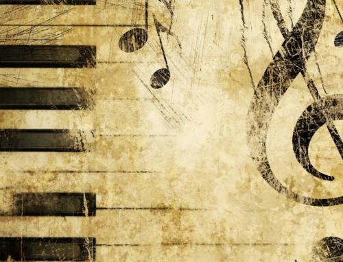 Δηλώστε τώρα Συμμετοχή στον 43ο Μουσικό Διαγωνισμό «Ταλέντα Βραβεία Φίλωνας» 2020!