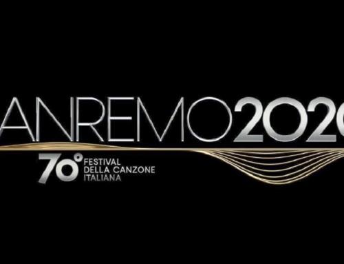 Σανρέμο 2020 – 70' Φεστιβάλ Ιταλικής Μουσικής